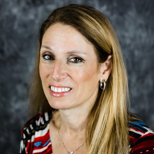 Marci Lait, MD