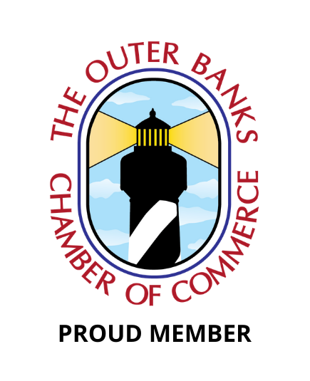 OBX-Chamber-proud-member